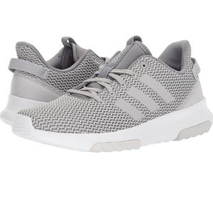 Men's Adidas Cloudfoam Racer